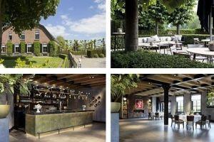 foto Mereveld Utrecht - Stichting Optimale Ondersteuning bij Kanker