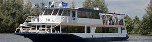 foto cruiseschip sluizer - Stichting Optimale Ondersteuning bij Kanker