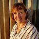 Carla Boekee - Stichting Optimale Ondersteuning bij Kanker