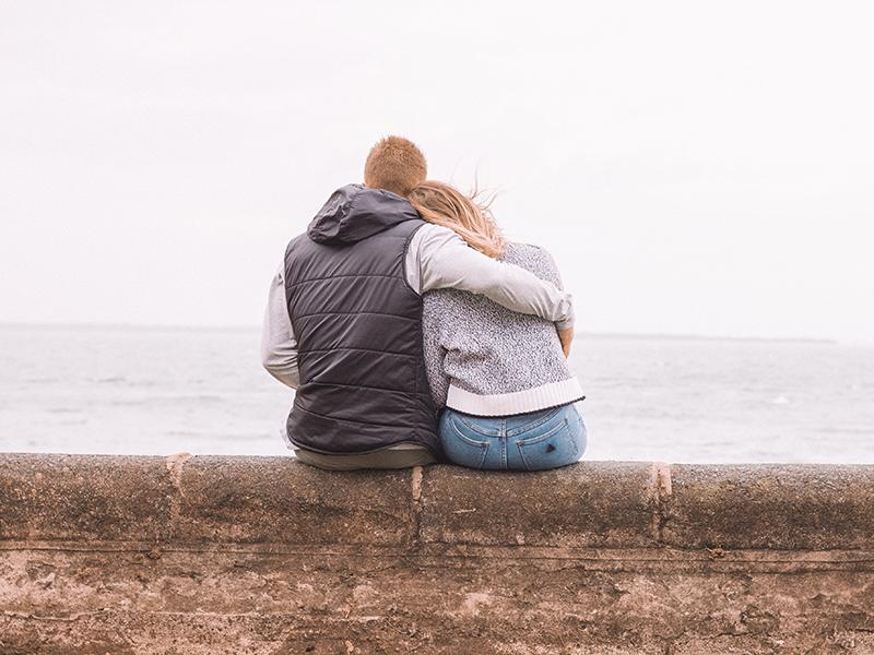 Training Intimiteit, seksualiteit & kanker Stichting Optimale Ondersteuning bij Kanker