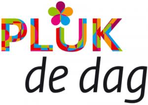 logo Pluk de Dag - Stichting Optimale Ondersteuning bij Kanker