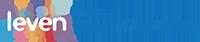 logo blaasofnierkanker - Stichting Optimale Ondersteuning bij Kanker