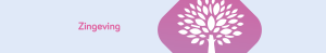 Zingeving met kanker - optimale ondersteuning Stichting OOK