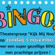 Knipsel Bingo Wit Stichting Kijk Mij Nou - Stichting Optimale Ondersteuning bij Kanker