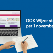 OOK-Wijzer-Stopt-Stichting-Optimale-Ondersteuning-Bij-Kanker