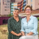 Ondersteuningsconsulent Isala - Stichting Optimale Ondersteuning bij Kanker