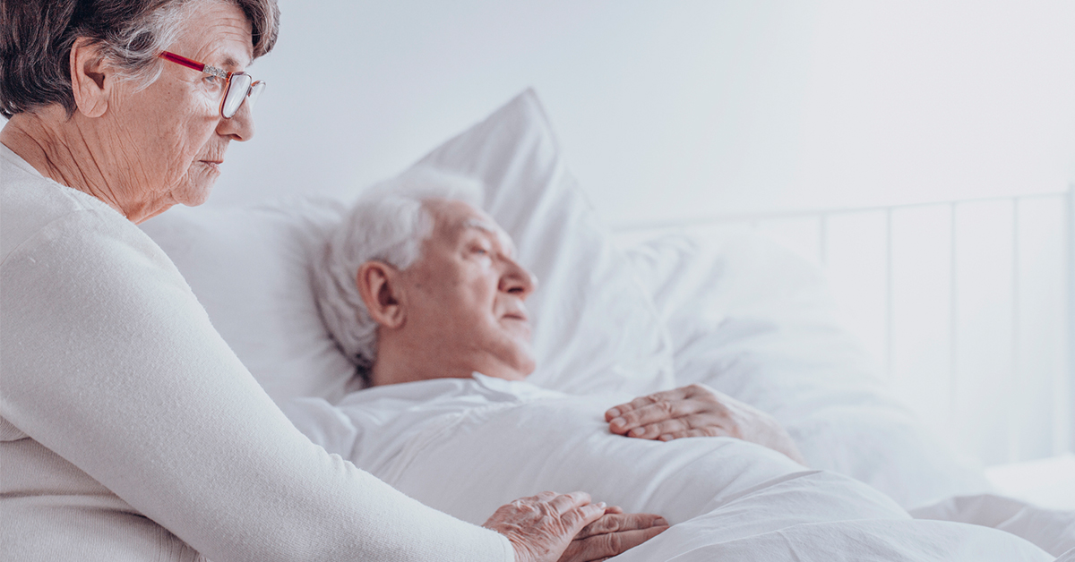 Goed-Afscheid-Stichting-Optimale-Ondersteuning-bij-Kanker