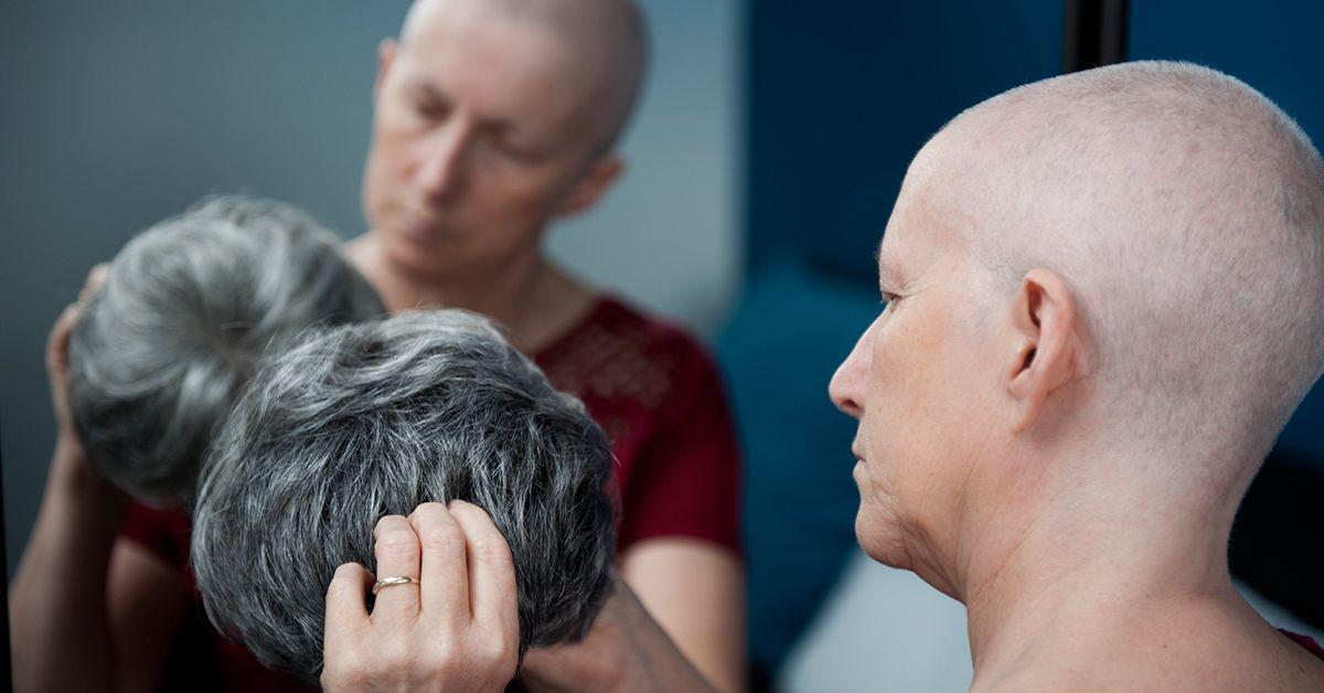 Lichaam-veranderingen-Stichting-Optimale-Ondersteuning-bij-Kanker