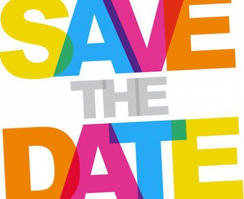 Save the date - Stichting Optimale Ondersteuning bij Kanker