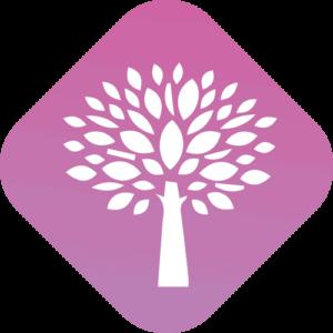 Zingeving bij kanker - Stichting optimale ondersteuning kanker