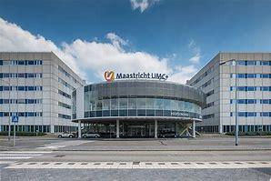 foto Maastricht UMC+ - Stichting Optimale Ondersteuning bij Kanker
