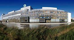 foto Martini Ziekenhuis Groningen - Stichting Optimale Ondersteuning bij Kanker