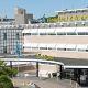 foto Slingeland ziekenhuis Doetinchem - Stichting Optimale Ondersteuning bij Kanker
