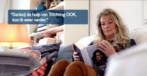 Doneerpagina-Stichting-Optimale-Ondersteuning-Bij-Kanker