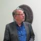 Henry-Wolterink-klein-Stichting-Optimale-Ondersteuning-Bij-Kanker
