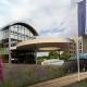 foto ETS Tilburg - Stichting Optimale Ondersteuning bij Kanker