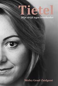 foto boeklezing Carma Naaldwijk - Stichting Optimale Ondersteuning bij Kanker