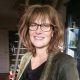 Daphne-Stichting-Optimale-Ondersteuning-bij-Kanker