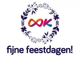 Kerst-Stichting-Optimale-Ondersteuning-Bij-Kanker