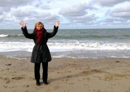 Loes-Stichting-Optimale-Ondersteuning-Bij-Kanker