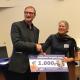 Mariska-Meyboomprijs-Stichting-Optimale-Ondersteuning-Bij-Kanker