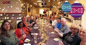 OOK-Kerst-Stichting-Optimale-Ondersteuning-Bij-Kanker