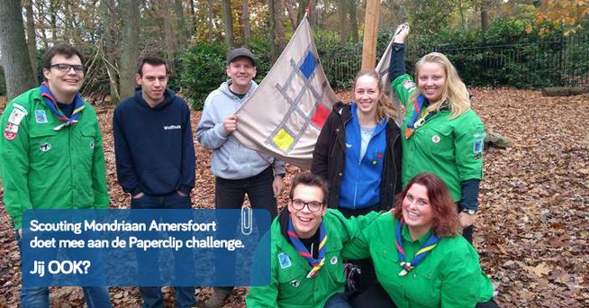 Scouting-Paperclip-Stichting-Optimale-Ondersteuning-Bij-Kanker