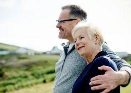 Mijn Optimale Ondersteuning bij Kanker voor iedereen - Stichting OOK