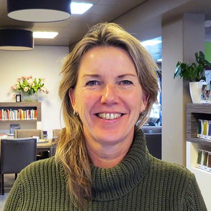 SusanGabriels-Stichting-Optimale-Ondersteuning-bij-Kanker
