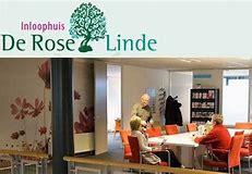 foto Inloophuis De Roselinde Roosendaal - Stichting Optimale Ondersteuning bij Kanker