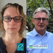 Website-Dijklander-Stichting-Optimale-Ondersteuning-bij-Kanker