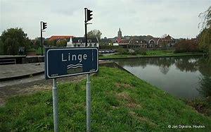 foto Linge - Stichting Optimale Ondersteuning bij Kanker