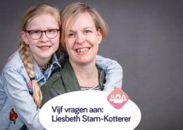 Vijf-vragen-aan-Liesbeth-nieuwsomslag-Stichting-Optimale-Ondersteuning-bij-Kanker