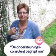 Hennie-hulp-werk-hervatten-kanker-Stichting-Optimale-Ondersteuning-bij-Kanker-nieuwsomslag