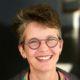 Jolanda-Dekker-Koplopers-Stichting-Optimale-Ondersteuning-bij-Kanker