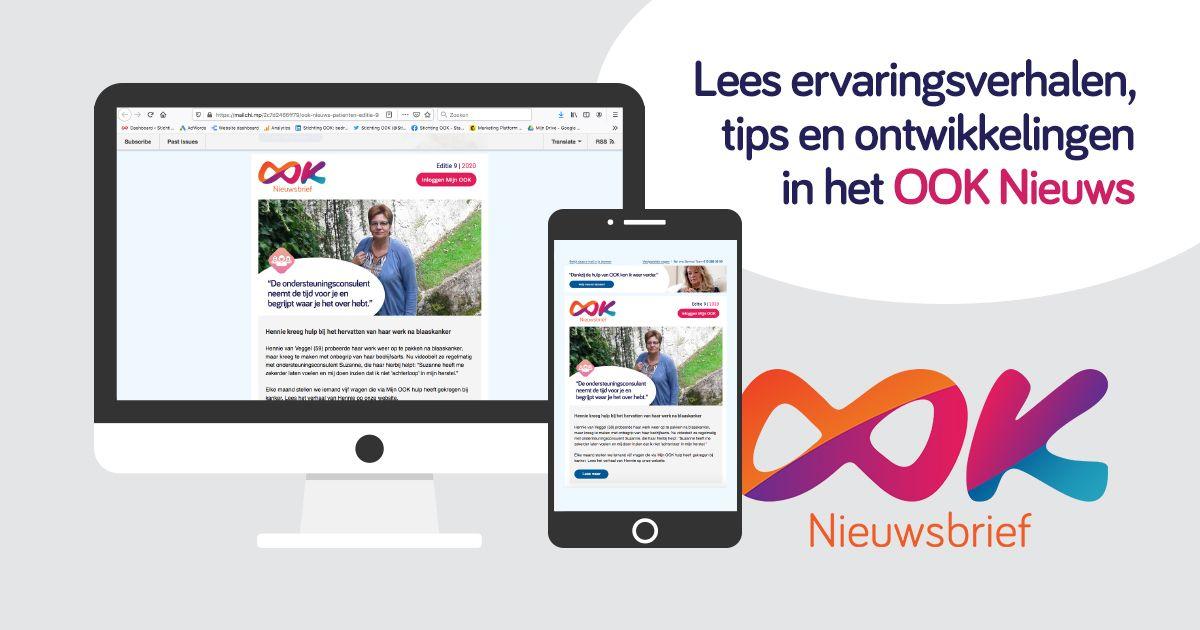 OOK-nieuwsbrief-Stichting-Optimale-Ondersteuning-bij-Kanker