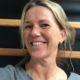 Susan-Gabriels-lymfoedeem-Stichting-Optimale-Ondersteuning-bij-Kanker