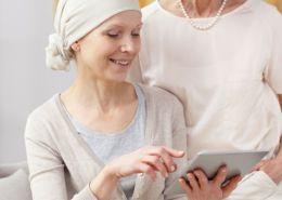 MijnOOK-rescon-stichting-optimale-ondersteuning-bij-kanker-nieuwsomslag