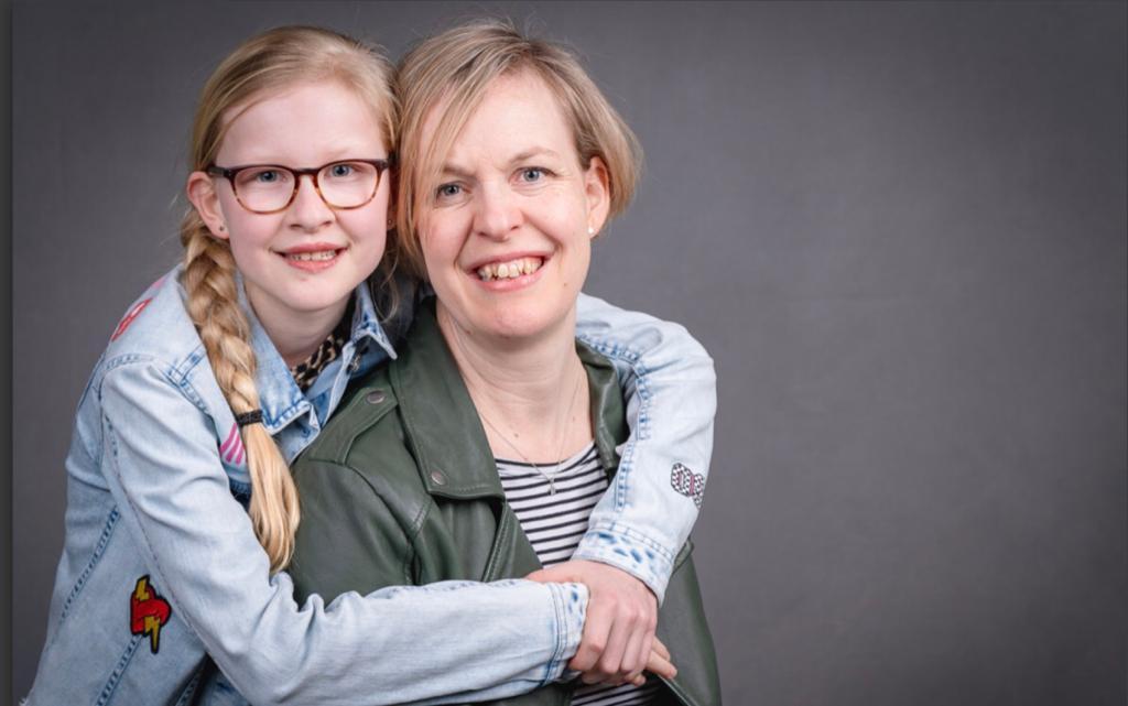 Liesbeth kreeg hulp bij kanker-Stichting-Optimale-Ondersteuning-bij-Kanker