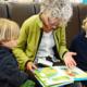 Nationale Voorleesdagen: 4x kinderboekjes over kanker- Stichting Optimale Ondersteuning bij Kanker
