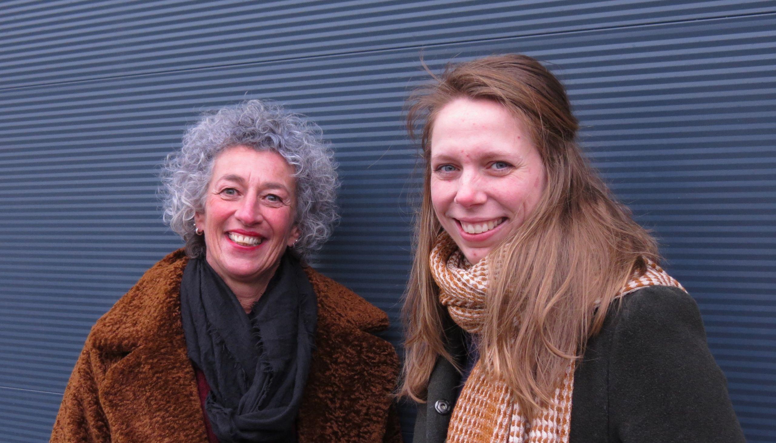 Jolanda-Suzanne-Stichting-Optimale-Ondersteuning-bij-Kanker