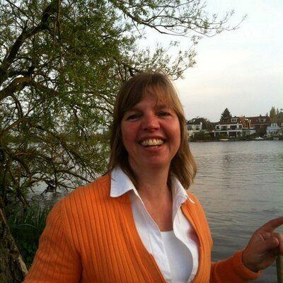 Louise Ouwerkerk Stichting Optimale Ondersteuning bij kanker