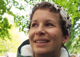 Hulp bij vermoeidheid na kanker Stichting Optimale Ondersteuning bij Kanker Rotterdam