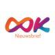 OOK-nieuws-stichting-optimale-ondersteuning-bij-kanker