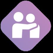 Relaties & Omgeving - Stichting Optimale Ondersteuning bij Kanker- OOK