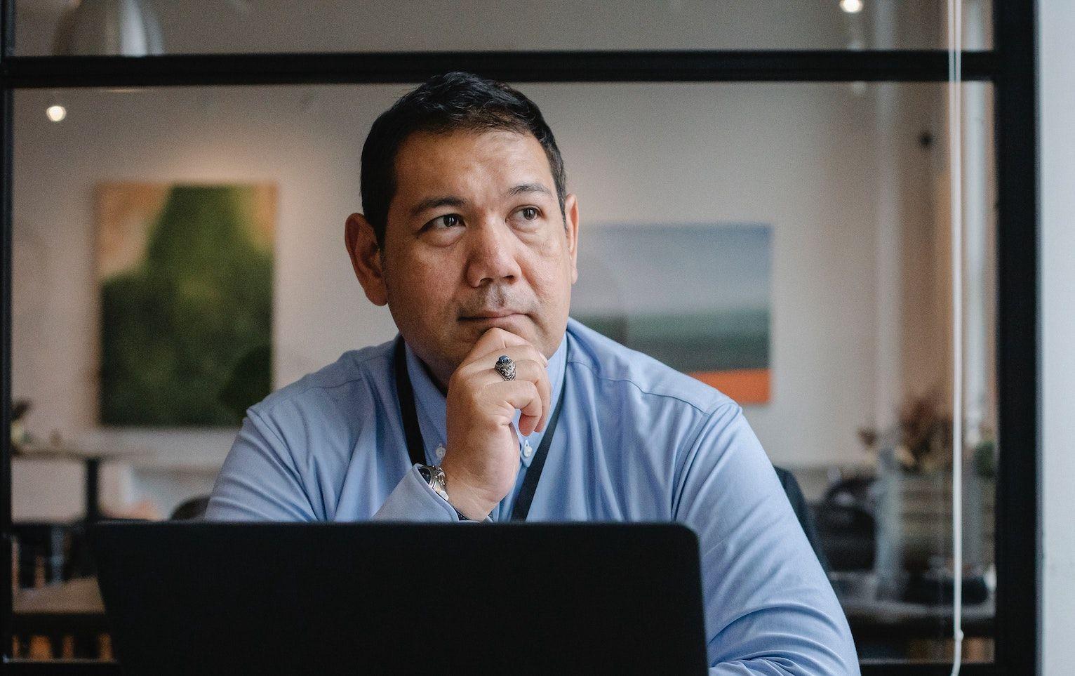 Werkgever kanker Stichting Optimale Ondersteuning bij Kanker