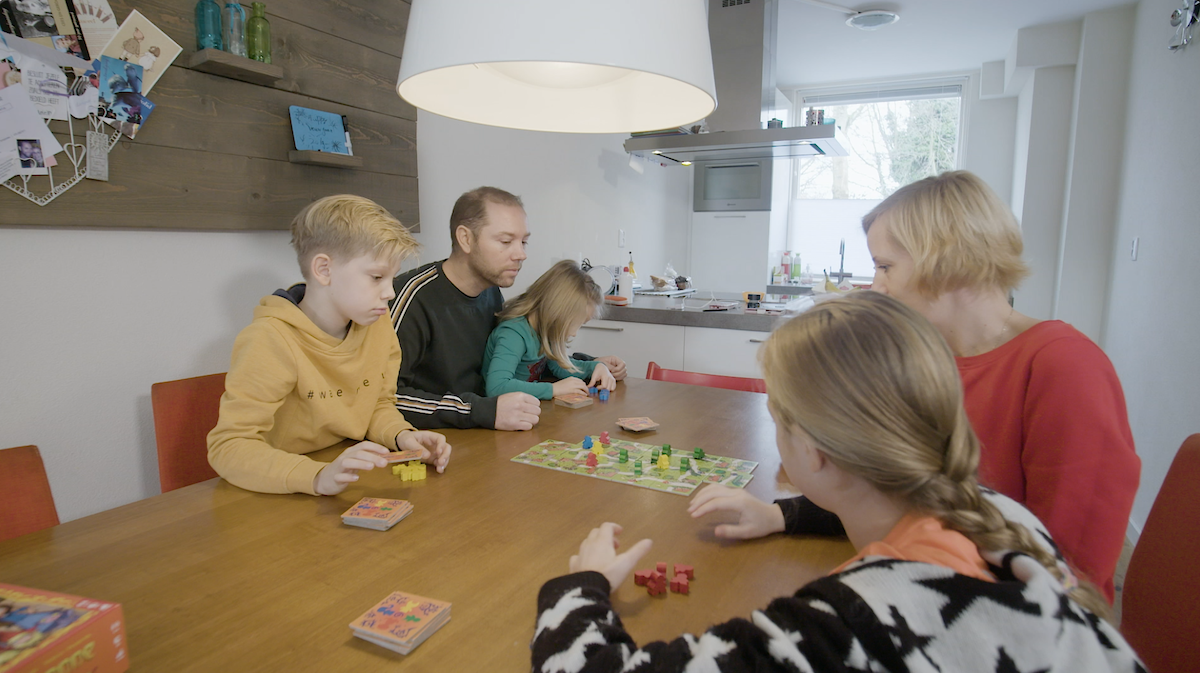 Jan-Mirjam-Stichting-Optimale-Ondersteuning-bij-Kanker
