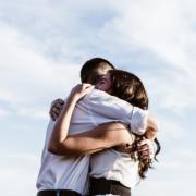 Invloed kanker op seksualiteit en intimiteit Stichting Optimale Ondersteuning bij Kanker Rotterdam
