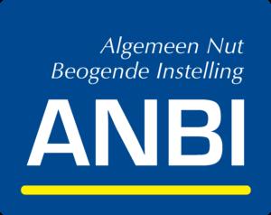 anbi-algemeen-nut-beogende-instelling