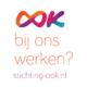 Stichting OOK vacature omslag